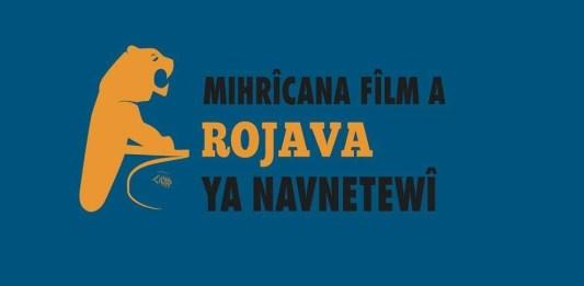 4ème Festival international du film du Rojava