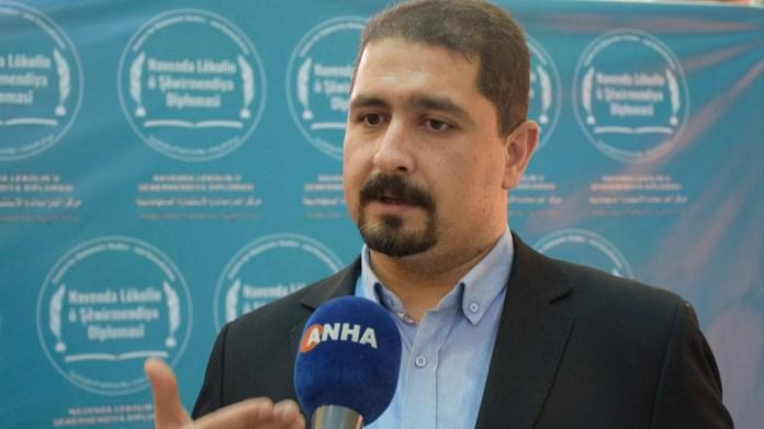 CDS: «Personne ne restera les bras croisés si la Turquie attaque»