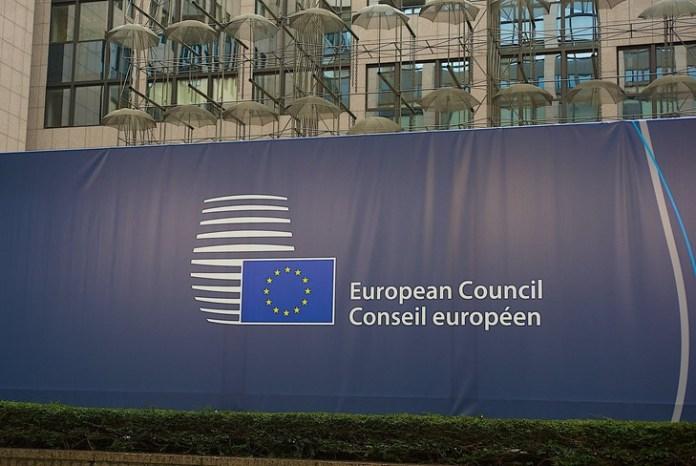 Le Conseil européen exhorte la Turquie à mettre un terme à son action militaire dans le nord-est de la Syrie