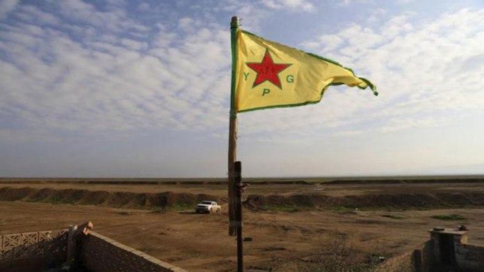 Appels à la «résistance» contre le plan turc d'invasion du Rojava