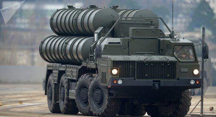 La Turquie dit ne pas avoir acheté les S-400 russes pour les mettre de côté