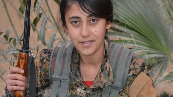 Syrie: Les images brutales des «crimes de guerre» capturées dans les téléphones portables des forces pro-turcs