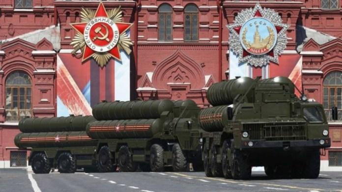 Nouvel accord entre Moscou et Ankara