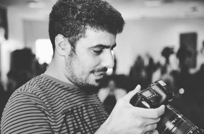 Torturé en Arménie et en Iran, arrêté et qualifié de terroriste par la Turquie, un journaliste kurde témoigne