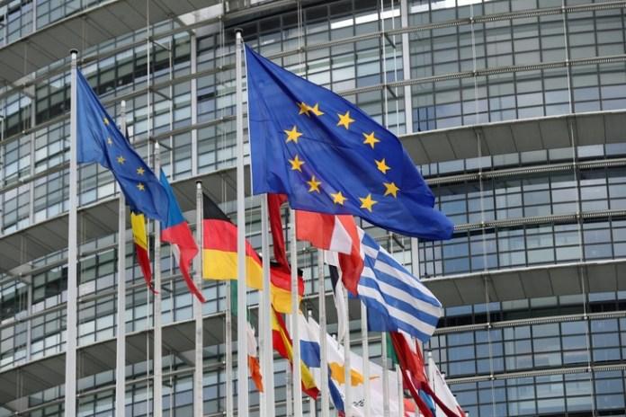 L'Union européenne préoccupée par le déploiement de troupes turques en Libye