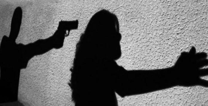 Turquie : 474 femmes assassinées en 2019