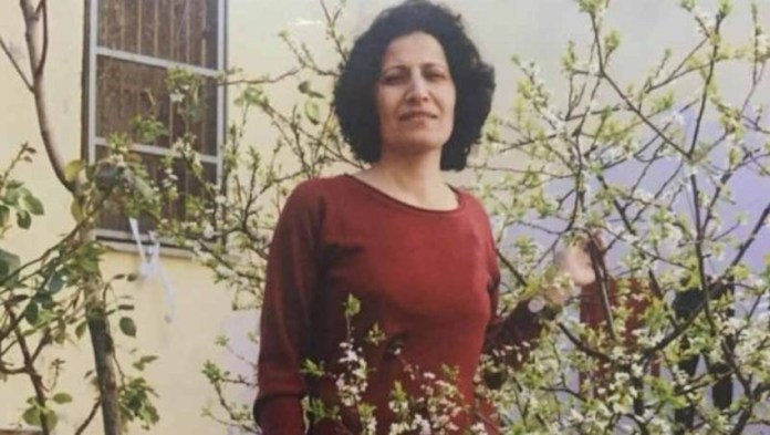 Turquie : Malade, une prisonnière politique kurde met fin à ses jours
