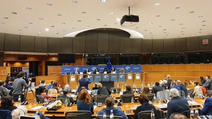 Le Parlement européen accueillera, à Bruxelles, les 5 et 6 février la 16ème Conférence internationale sur