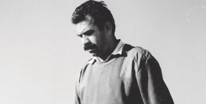Ocalan: La relation entre l'écologie et le système n'est pas durable