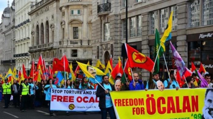 Les municipalités italiennes rejettent la pression turque