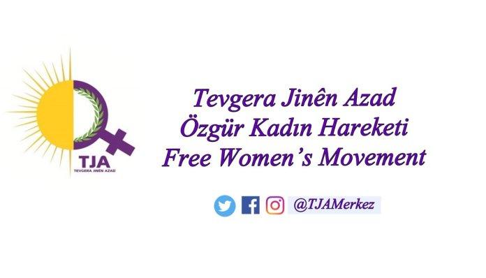Déclaration du TJA concernant les opérations de police visant les femmes