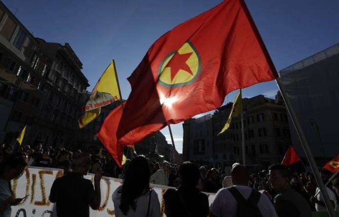 Remzi Kartal : «La Suède doit présenter des excuses au peuple kurde»