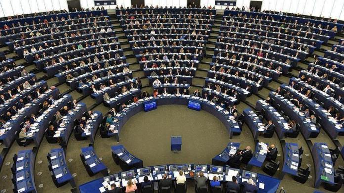 Des députés européens demandent une action immédiate contre les attaques de la Turquie