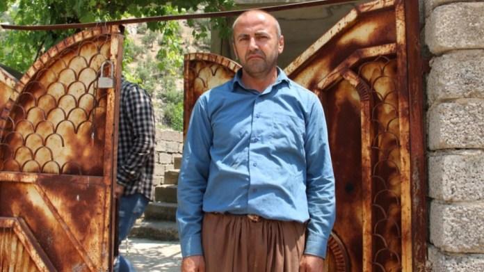 L'armée turque poursuit ses bombardements au Sud-Kurdistan, visant autant les bases du PKK que les zones d'habitation civiles