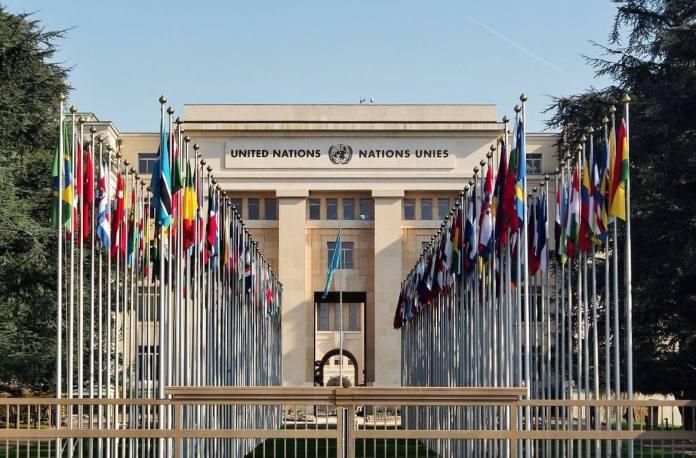 Nouvelle série de pourparlers du Comité constitutionnel pour la Syrie à Genève