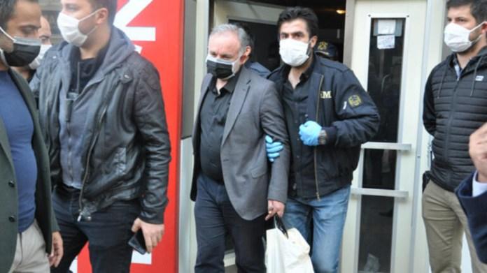 L'Observatoire syrien des droits de l'homme (OSDH) a rapporté que le gouvernement turc a transporté plus de 300 mercenaires des factions syriennes soutenues par la Turquie en Azerbaïdjan, principalement des factions djihadistes «Sultan Murad» et «Al-Amshat», depuis les villages et villes du canton d'Afrin au nord-ouest d'Alep.