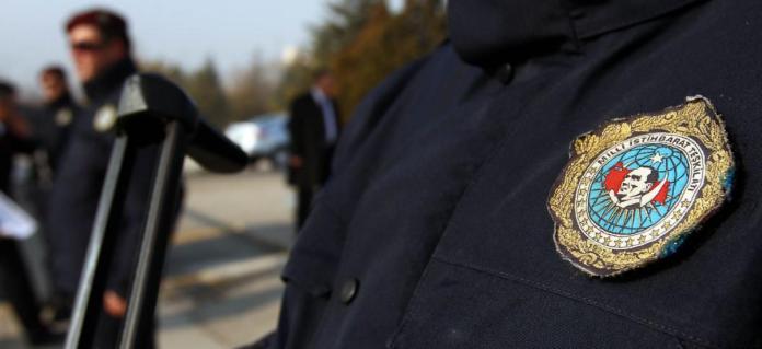 D'après une enquête de l'agence de presse kurde ANF, l'agent des services de renseignement turcs actuellement détenu dans une prison de Vienne (Autriche) vivait dans la province de la Haute Autriche avant d'être arrêté.