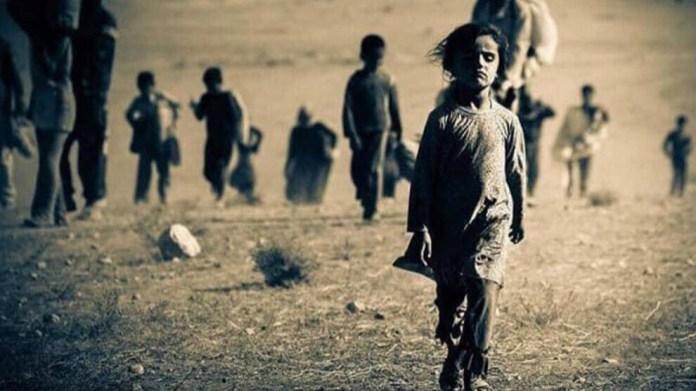 Les Yézidis rejettent l'accord conclu entre Bagdad et le KRG concernant Shengal