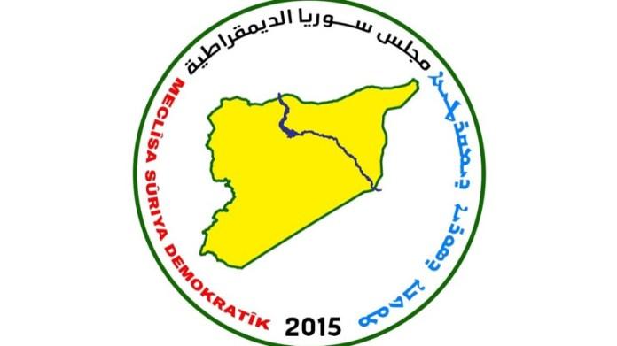 Au premier anniversaire de l'invasion par la Turquie de Ras al-Aïn et Tall Abyad, le CDS dénonce les crimes de guerre des forces d'occupation