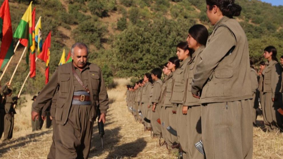 Murat Karayilan, membre du Conseil exécutif du Parti des travailleurs du Kurdistan (PKK), a analysé la position actuelle de la Turquie dans le contexte régional et géopolitique, et a passé en revue les 42 dernières années de lutte lors d'une émission spéciale diffusée sur Stêrk TV à l'occasion de l'anniversaire de la création du PKK.