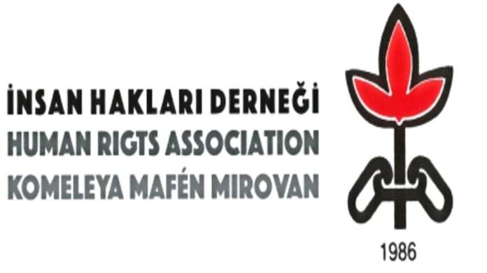 L'IHD condamne les opérations de génocide politique menées par le régime turc contre la société civile kurde.