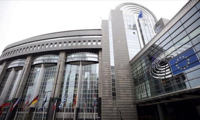 Les dirigeants de l'Union européenne discuteront des relations avec la Turquie lors de leur sommet à Bruxelles les 10 et 11 décembre, notamment sur l'opportunité de la sanctionner pour ses actions en Méditerranée orientale.