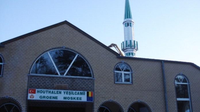 La Belgique ordonne à un imam turc de quitter le territoire, l'accusant de publier des déclarations homophobes sur les réseaux sociaux.