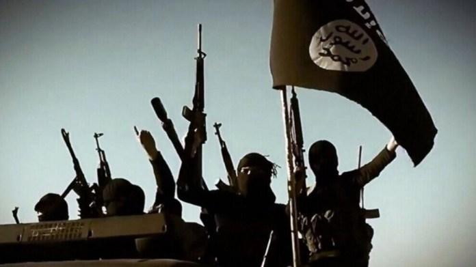 Après les nombreuses attaques en Syrie et en Irak ces derniers jours, se pose la question de savoir si ces attaques annoncent un retour de l'EI.