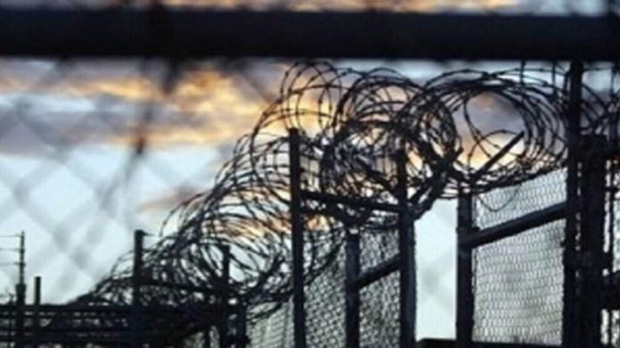 Une grève de la faim alternée et à durée indéterminée a été entamée le 27 novembre dernier par les prisonniers politiques du PKK et du PAJK.