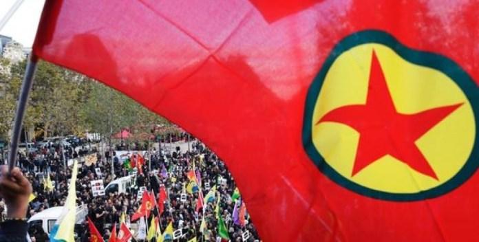 La Cour de justice européenne s'est prononcée ce jeudi sur un pourvoi contre un arrêt du Tribunal de l'Union européenne de 2018 qui avait annulé l'inscription du PKK sur la liste des organisations terroristes entre 2014 et 2017. Annulant cette décision, la Cour a renvoyé l'affaire devant la juridiction de première instance.