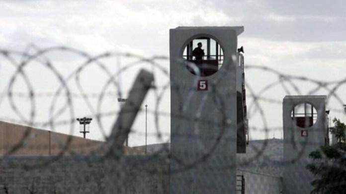 6 militantes associatives et politiques kurdes ont été placées en détention à Amed (Diyarbakir), accusées de «terrorisme». Tandis que 9 autres femmes ont été libérées sous contrôle judiciaire, 8 sont toujours en garde à vue.