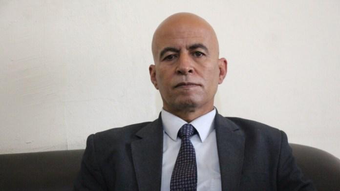 Elî El Cemîlî, le président de l'institution religieuse de Manbij, rapporte que la Turquie et les mercenaires djihadistes qui lui sont affiliés violent toutes les valeurs éthiques, morales et humanistes de l'Islam par des massacres dans la région.