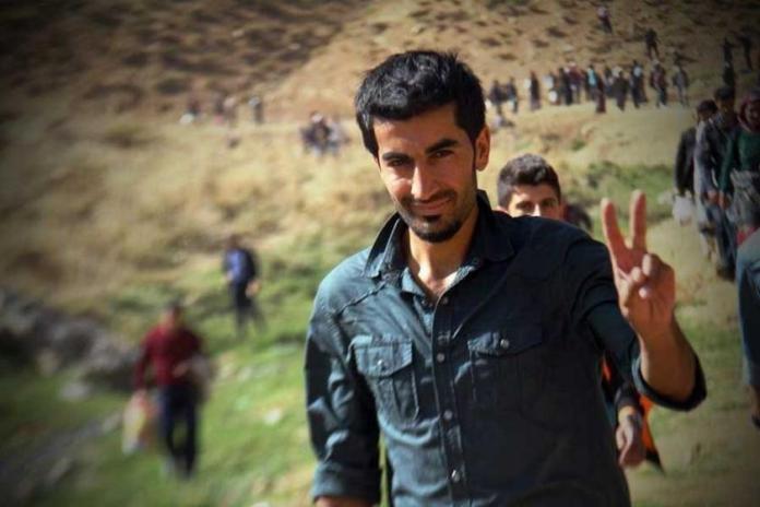 La grève de la faim en alternance à durée indéterminée lancée par les prisonniers du PKK et du PAJK dans les prisons turques pour protester contre l'isolement du leader kurde Abdullah Öcalan et les violations massives des droits dans les prisons le 27 novembre 2020, se poursuit.