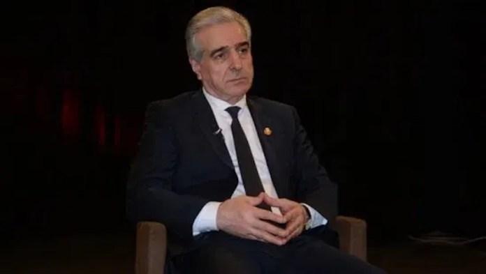 Le Congrès national du Kurdistan (KNK) appelle le peuple du Kurdistan à montrer sa réaction face aux attaques de la Turquie visant à occuper le sud-Kurdistan (Irak).