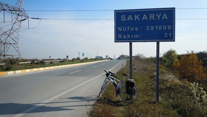 Un jeune kurde de 16 ans a été grièvement blessé samedi à la suite d'une agression raciste survenue dans la province turque de Sakarya.