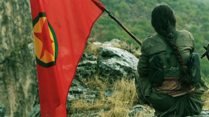 Les Forces de défense du peuple (HPG, branche armée du PKK) ont fait état lundi, dans un communiqué, de l'utilisation de gaz chimique par la Turquie. Selon le bureau de presse des Forces de défense du peuple, les 10 et 12 juin, de violents affrontements ont eu lieu entre les forces tuques, qui ont tenté de pénétrer dans un tunnel de guerre, et la guérilla kurde à Metina sur la colline de Zendura.