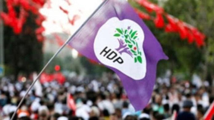 Plusieurs députés européens ont réagi suite à un nouvel acte d'accusation introduit par un procureur turc en vue de l'interdiction du HDP.