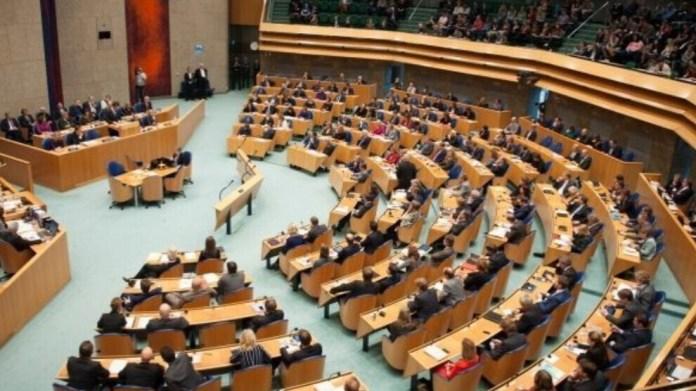 Le parlement néerlandais a reconnu le massacre perpétré par l'EI contre la communauté yézidie comme un génocide et un crime contre l'humanité