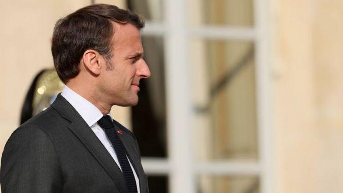 Le président français Emmanuel Macron a exprimé son soutien à l'Administration autonome du Nord et de l'Est de la Syrie, a déclaré la Coprésidente de l'entité autonome qui était reçue à l'Élysée, lundi 19 juillet, dans le cadre d'une délégation invitée par la France.