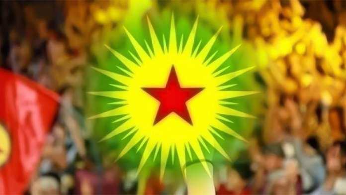 La KCK appelle le peuple kurde, les peuples de Turquie, d'Europe, des États-Unis, toutes les forces démocratiques du monde et tous les démocrates de l'ONU à protester partout contre l'utilisation d'armes chimiques contre la guérilla et à traduire la Turquie en justice.