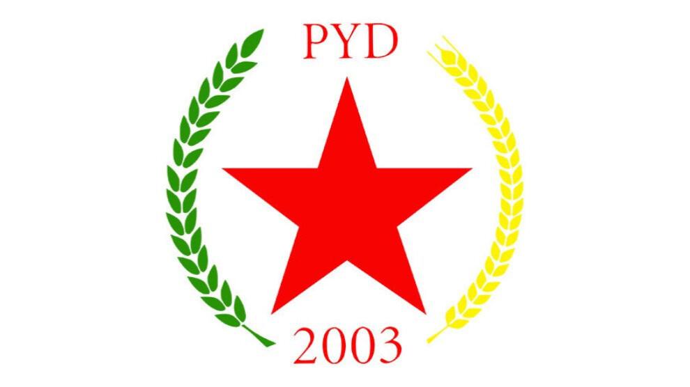 Dans une déclaration concernant le meurtre de Yasin Bulut (Şukrî Serhed), membre du Comité de solidarité et des fa-milles des martyrs du PKK, à Sulaymaniyah, le Parti de l'union démocratique (PYD) a demandé au Gouvernement régional du Kurdistan (KRG) de « tout faire pour traduire les assaillants en justice ».