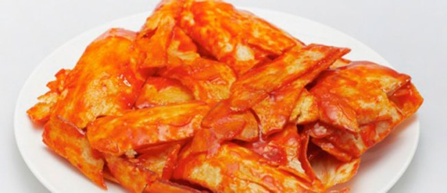 keripik-kentang-pedas-manis-yohanes-chandra-2