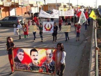 rojava-pishtiwani-YPG-PYD-11