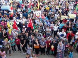 rojava-pishtiwani-YPG-PYD-12