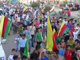 rojava-pishtiwani-YPG-PYD-15