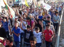 rojava-pishtiwani-YPG-PYD-16