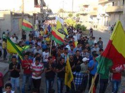 rojava-pishtiwani-YPG-PYD-19