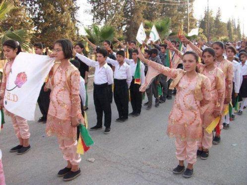 rojava-pishtiwani-YPG-PYD-5
