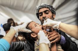 Kurdish-children-Rojava-13