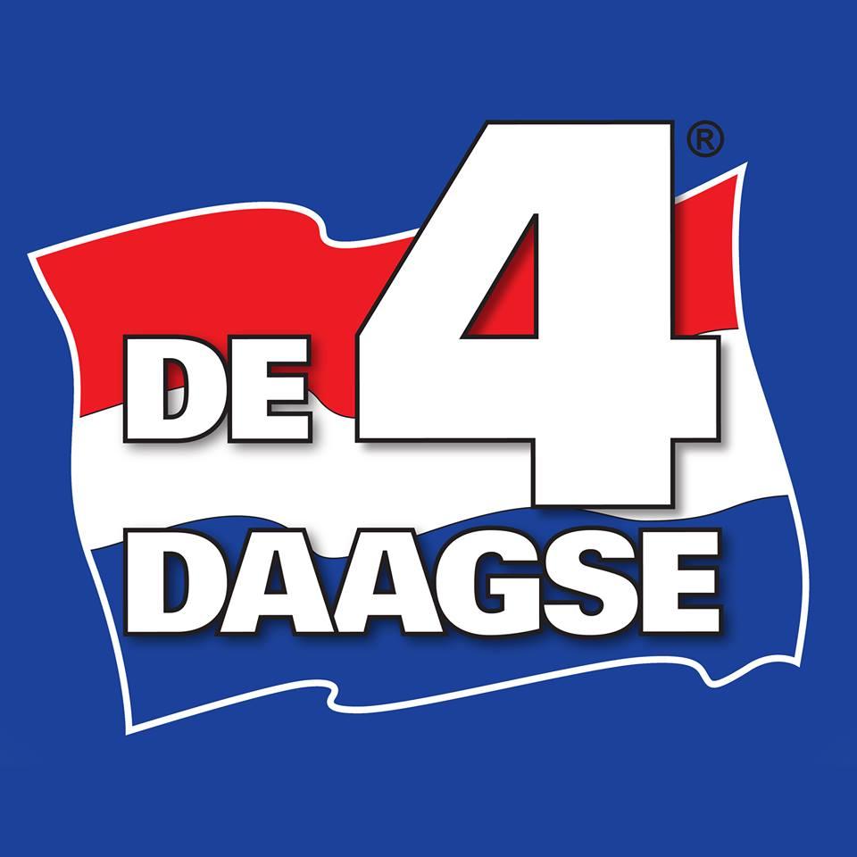 4 Daagse Nijmegen